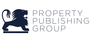 Property Publishing Group